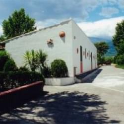 Artale Marina